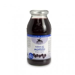 AN006-nectar-myrtille-500ml