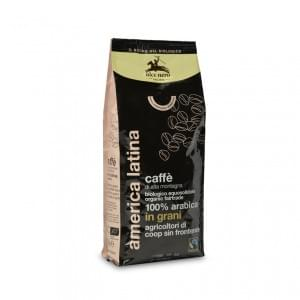 AN011-café-en-grains-500g
