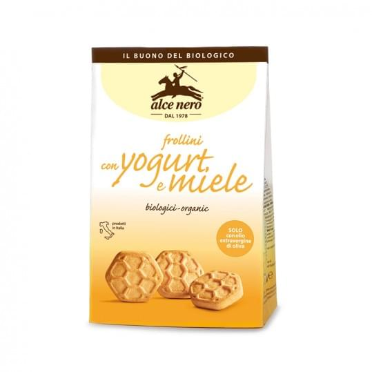 AN044-biscuits-yaourt-et-miel-350g