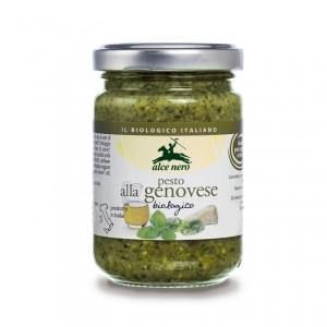 AN064-pesto-genovese-130g