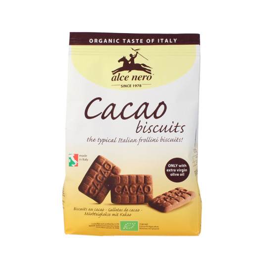 AN071-frollini-cacao-int