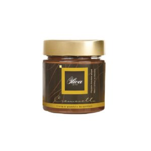 DO-CREME GIANDUIA 200G