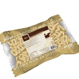 GIANDUIOTTO 30% NOCCIOLE VRAC 1KG DO