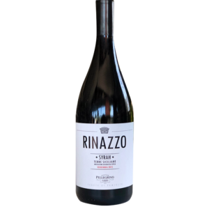 Rinazzo-syrah-sicile-igt-rouge
