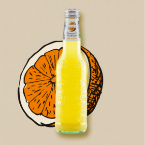 boisson-gazeuse-orange-355ml
