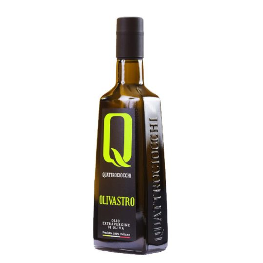 extra-virgin-olive-oil-olivastro-quattrociocchi-500ml