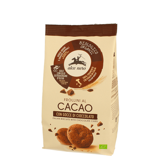 frolli_cacaogocce-FR949-w-1